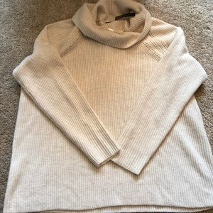 ❤️NWT❤️ sweater knit top